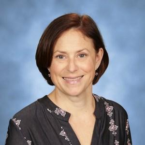 Dawn Fabrizio's Profile Photo