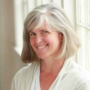 Sue Porter's Profile Photo