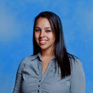 Ana Cruz's Profile Photo
