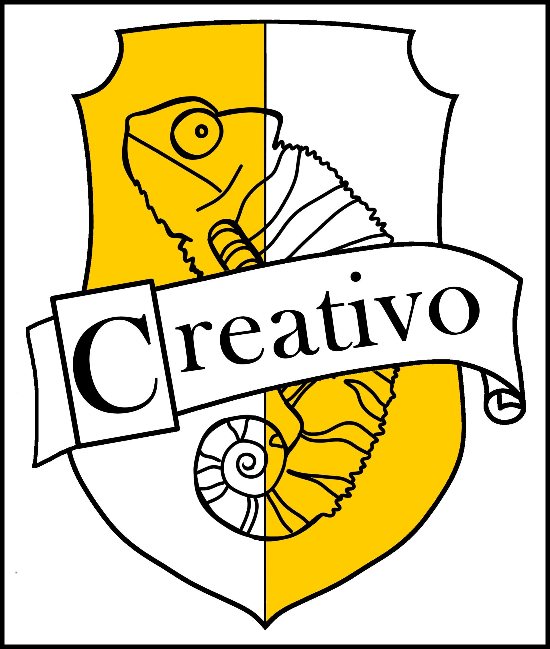Creativo House Information