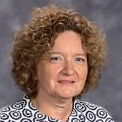Margit Hasel's Profile Photo
