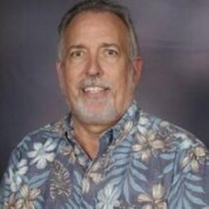 Bill Cavanaugh's Profile Photo