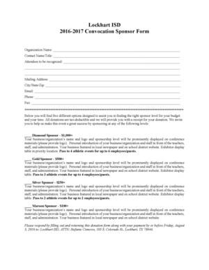 Convocation Sponsor Form_Page_2.jpg