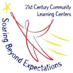 21st CCLC Logo.jpg