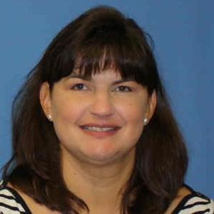 Kristine Gough's Profile Photo