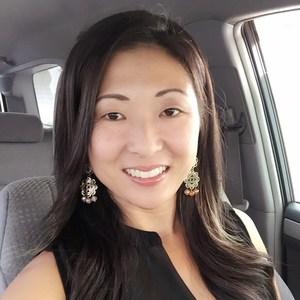 Mari Apigo's Profile Photo