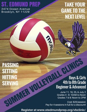 2017 Summer Volleyball Clinics.jpg