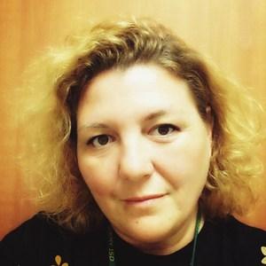 Heather Thies's Profile Photo