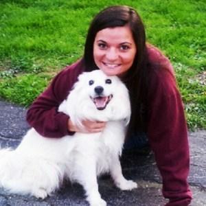 Brittany Cookson's Profile Photo