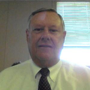 Mike Allison's Profile Photo