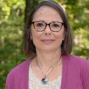 Terri Dahlstrom's Profile Photo