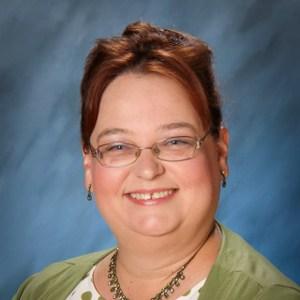 Connie Humphrey's Profile Photo