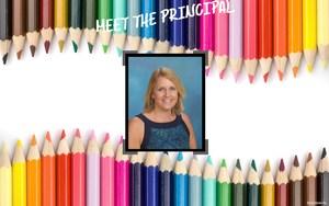 Sherry-Cox-Meet-Principal.jpg