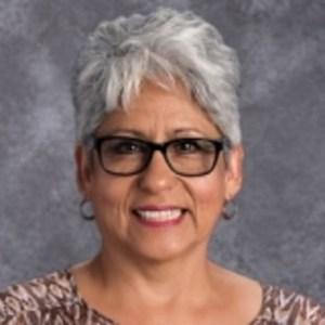 Susan Galindo's Profile Photo