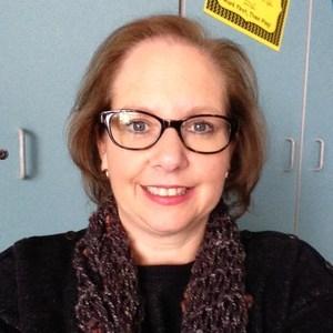 Kelly Hernandez's Profile Photo
