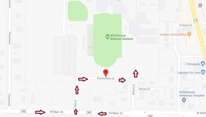 Map for JH Road Closure.jpg