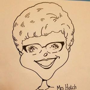 Rhonda Hatch's Profile Photo