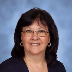 Rose Cojocari's Profile Photo