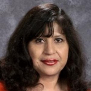 Maria Rodriguez's Profile Photo