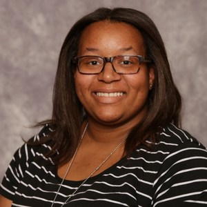 Jasmine Tezano's Profile Photo