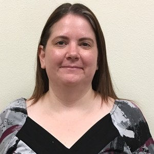 Sandra Bailey's Profile Photo