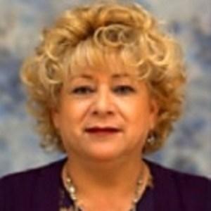 Marie Gutierrez's Profile Photo