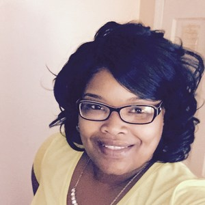 Desiree Ferguson's Profile Photo