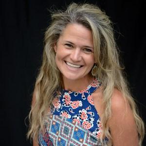 Lindsay Neiman's Profile Photo