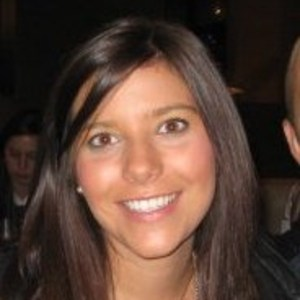 Britlyn Gershman's Profile Photo