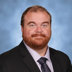 Ron Lawson's Profile Photo