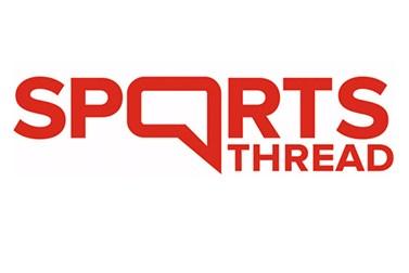 Sports Thread