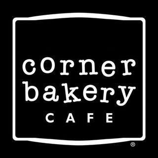 Corner Bakery, Valencia