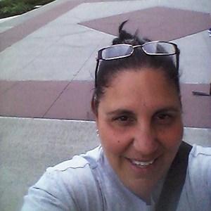 Agatha Martino's Profile Photo