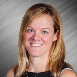 Emily Klempka's Profile Photo