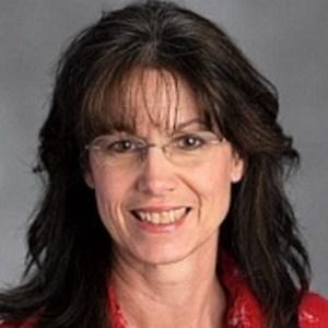 Christina Isaac's Profile Photo