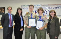 DBHS Eagle Scouts 2.JPG