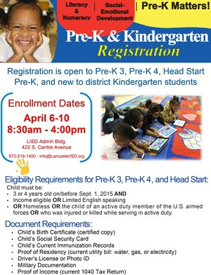 LISD PK Registration Flyer 2015 English  Spanish (2)-1.jpg