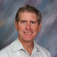 William Wengeler's Profile Photo