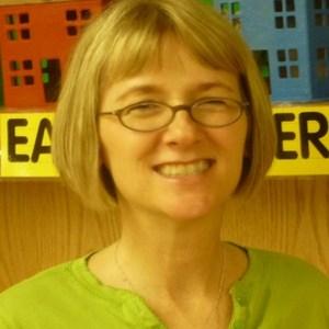 Julie Lake's Profile Photo