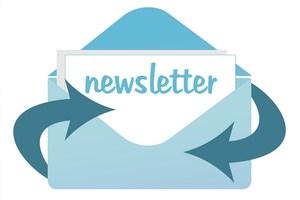 parent newsletter.jpg