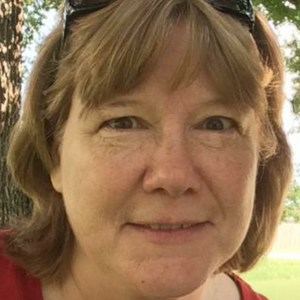 Terri Dyer's Profile Photo