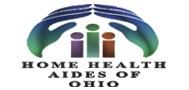 Home Health Aids of Ohio
