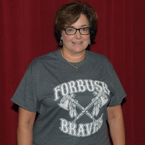 Joanna  Queen`s profile picture