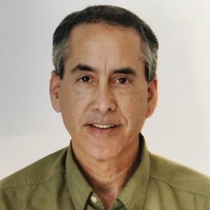 Henry Anker 2's Profile Photo