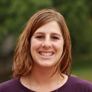 Marisa Mills's Profile Photo