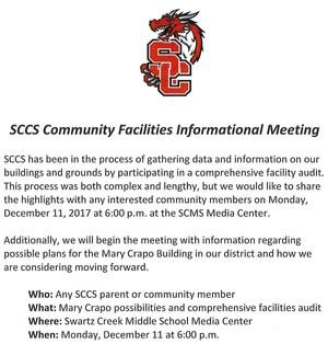 SCCS Community Facilities Informational Meeting.jpg