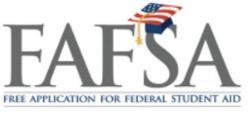 FAFSA-Student-Loans11.jpg