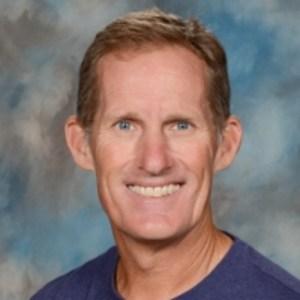 Joe Palubeski's Profile Photo