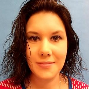 Kandi Hockett's Profile Photo