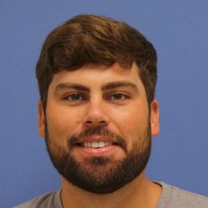 Chase Smith's Profile Photo